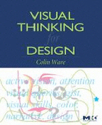 [해외]Visual Thinking