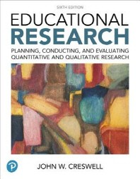[해외]Educational Research
