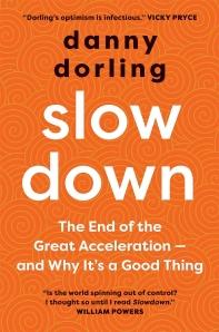 [해외]Slowdown