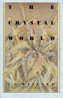 [해외]The Crystal World (Paperback)