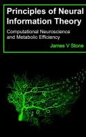 [해외]Principles of Neural Information Theory