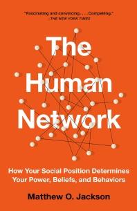 [해외]The Human Network