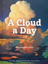 [해외]A Cloud a Day
