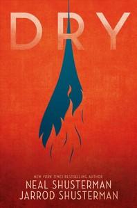 [해외]Dry (Hardcover)