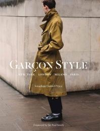 Garcon Style