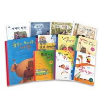 초등학교 국어 교과서 수록 도서 세트(고학년 5~6학년 용)