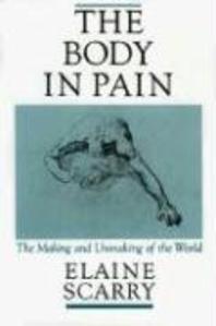 [해외]The Body in Pain