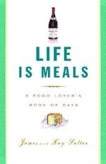 [해외]Life Is Meals
