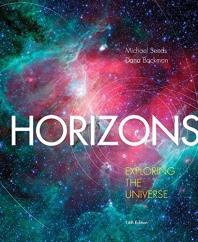 Horizons 14/e