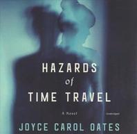 [해외]Hazards of Time Travel (Compact Disk)