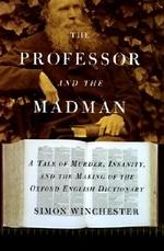 [해외]The Professor and the Madman