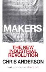 [해외]Makers