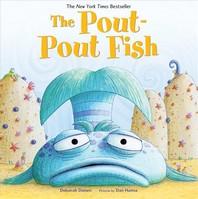 [해외]The Pout-Pout Fish