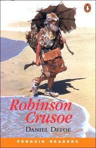 Robinson Crusoe and Beyond
