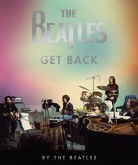 [해외]The Beatles
