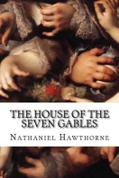 [해외]The House of the Seven Gables (Paperback)