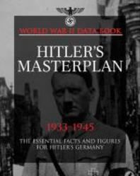 Hitler's Masterplan