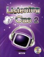 LISTENING CUE. 2