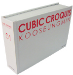 CUBIC CROQUIS. 1(양장본 HardCover)