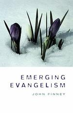 [해외]Emerging Evangelism (Paperback)