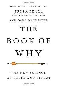 [해외]The Book of Why