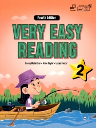 VERY EASY READING 2(SB+CD)