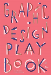 [해외]Graphic Design Play Book