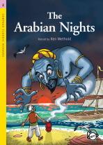 THE ARABIAN NIGHTS (CD 없음)