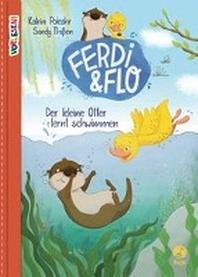 [해외]Ferdi & Flo