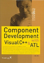 COMPONENT DEVELOPMENT WITH VISUAL C++ & ATL
