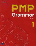 PMP GRAMMAR. 1