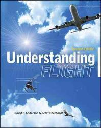 [해외]Understanding Flight