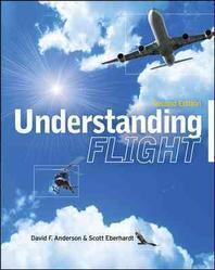 [해외]Understanding Flight