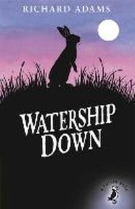 [해외]Watership Down