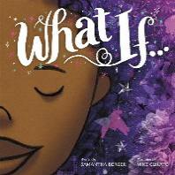 [해외]What If... (Hardcover)