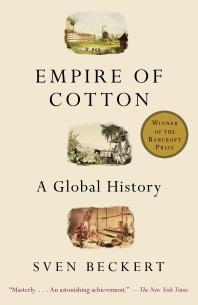 [보유]Empire of Cotton