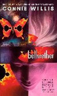 [해외]Bellwether (Mass Market Paperbound)