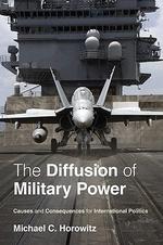 [해외]The Diffusion of Military Power