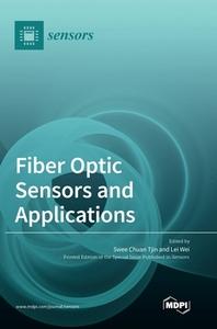 [해외]Fiber Optic Sensors and Applications