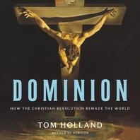 [해외]Dominion (Compact Disk)
