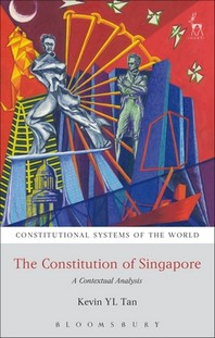 The Constitution of Singapore