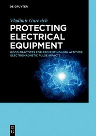 [해외]Protecting Electrical Equipment