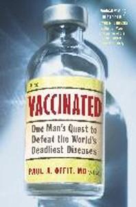 [해외]Vaccinated