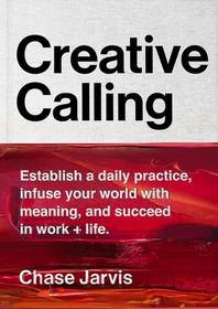 [해외]Creative Calling