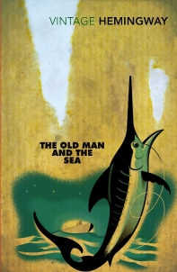 [보유]The Old Man and the Sea (Vintage Classics)