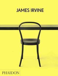 [해외]James Irvine