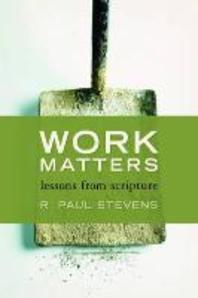 [�ؿ�]Work Matters
