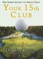 [해외]Your 15th Club (Hardcover)