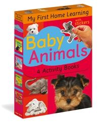 [해외]Baby Animals