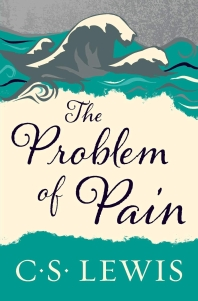 [해외]The Problem of Pain